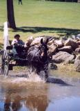 canadian classic 2001 water.tif