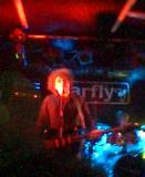 Barfly 03/05/04