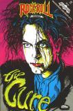Rock & Roll Comics #30 (July 1991)