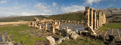 Ancien Forum