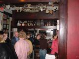 Patricks Bar