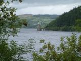Lake Vyrnwy 4