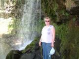 sgwd yr eira waterfall  079