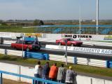 sac_raceway