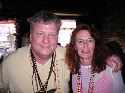 At The Velvet Dog With Nancy.jpg