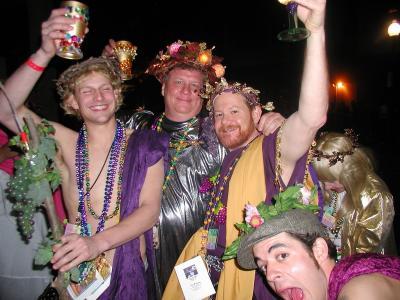 Gabrielus, Donus, Terryus and Icyius Nipplus.jpg