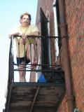 Billy Rents A Balcony.jpg