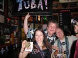 Rebecca Gets A Tuba! Tuba! Medallion.jpg