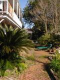 The Back Courtyard.jpg