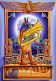 Our Tuba God for 2004, Antubis.bmp