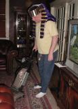 King Tut Vacuums.jpg