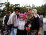 Bubba, Kay and Don.jpg