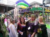 We Meet Up With Those St. Anne Ladies Again.jpg