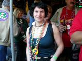 Julie At Meetup.jpg