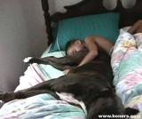 Your Children Shall Be Born Attached To The Asses Of Dogs!bmp