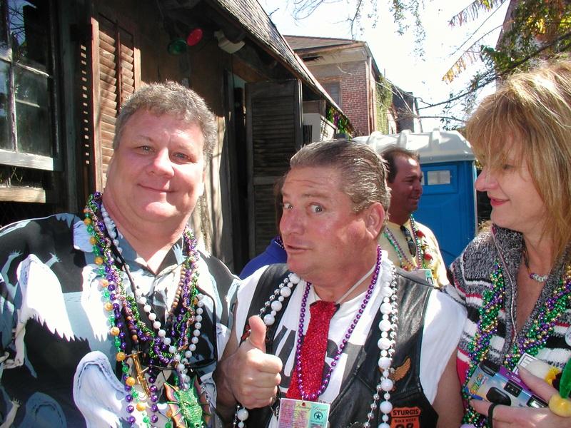 Me, FUDug and Vickie.jpg