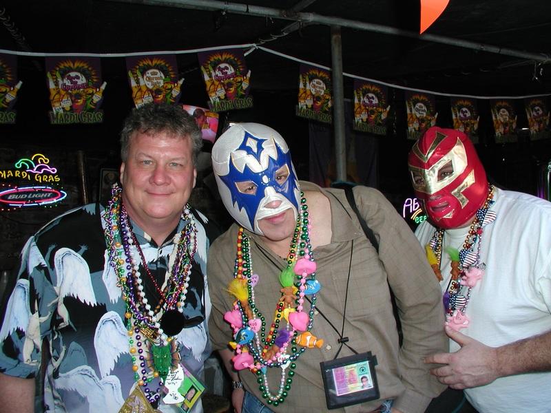 The Evil Chicago Tim and LaRand.jpg