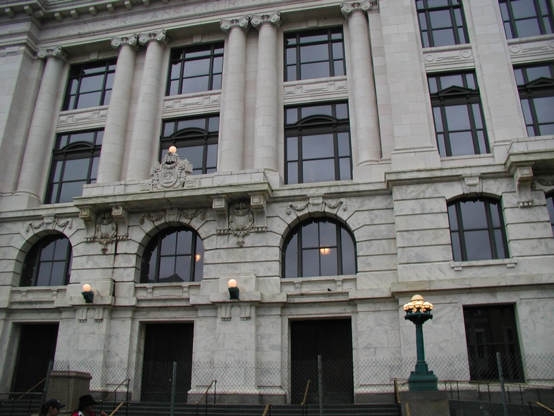 The Justice Building, Where The SDP Code Enforcement Rules Are Written.jpg