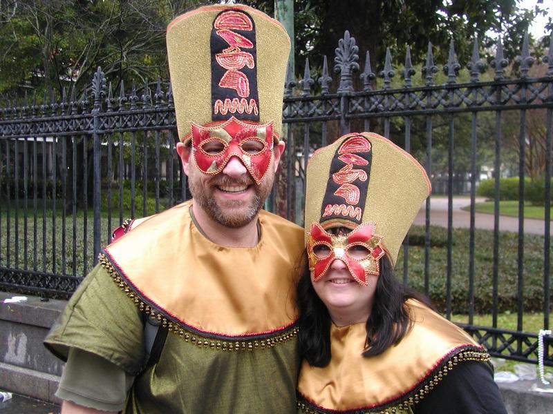 Amberle and Craig.jpg