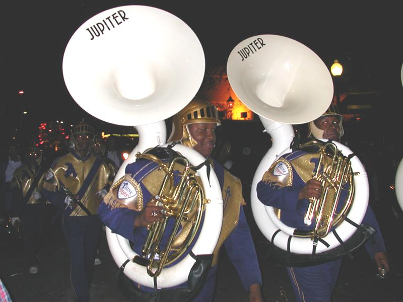 Tuba Players Like Us.jpg