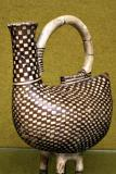 Phrygian vessel