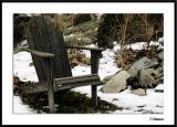ds20050204_0005a3wF Chair.jpg