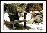 ds20050204_0005a1wF Chair.jpg