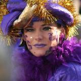 Vastelaovend / Carnaval 2005