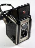 u41/equipment/small/26647596.IMG_3738.jpg