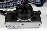 u41/equipment/small/26647829.IMG_3784.jpg