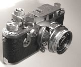 u41/equipment/small/33220793.8448.Summicron_Compur.jpg