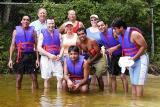 Wakulla River Kayak II