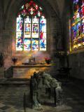 Eglise St-Ronan