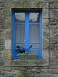 Le Chat Locronan Bretagne