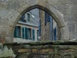 Porte du vin Concarneau Bretagne