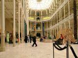 Royal Museum of Scotland.jpg
