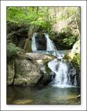 Delaware Water Gap, PA