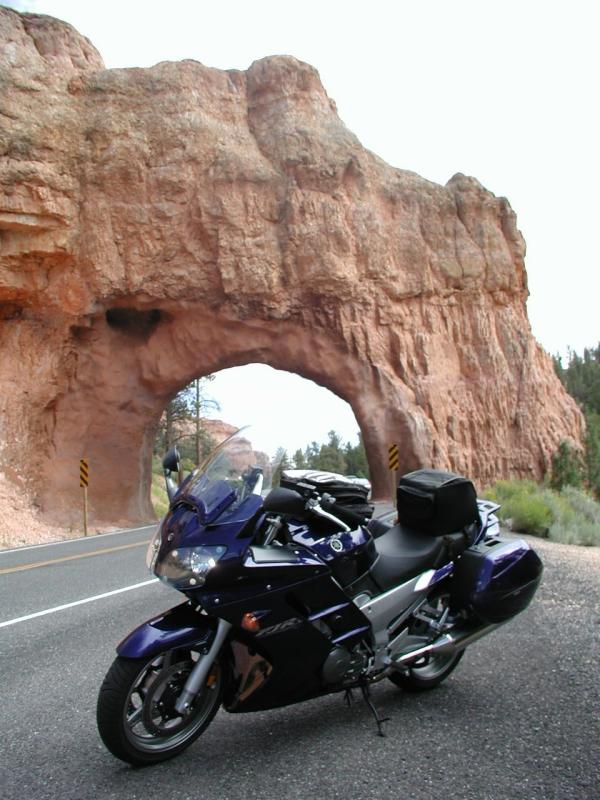 8-Red Rock Canyon