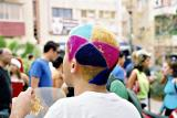 Girl street photography 7720-16-10322-pb.jpg