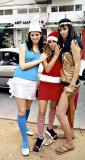 Girls street photography 7721-32-102-06-pb.jpg