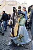 Harp Street musician 6884-102-17-pb.jpg