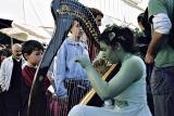 Harp Street musician 6884-102-23-pb.jpg