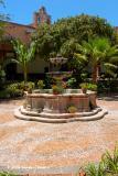 Fountain SM02