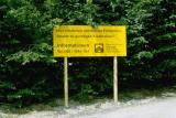 Camp-King Oberursel im Bau_004.jpg