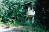Camp-King Oberursel im Bau_101.jpg