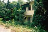 Camp-King Oberursel im Bau_106.jpg