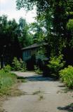 Camp-King Oberursel im Bau_126.jpg