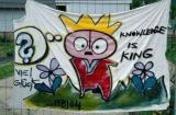 Camp-King Oberursel im Bau_143.jpg