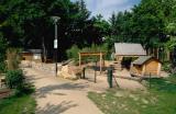Camp-King Oberursel im Bau_156.jpg