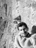 1965 : l'Embarradère (Jean Ollivier)